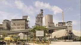 Lowongan Operator Produksi Di PT. JAYAINDO MANDIRI