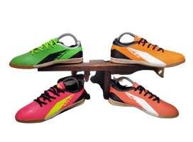 Sepatu Futsal MHR