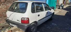 Urgent sell my car