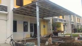 Canopy baja ringan #12