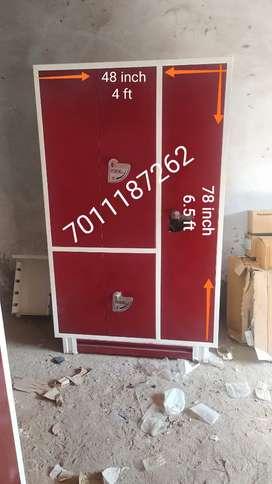 New metel almira whole seller Gurgaon
