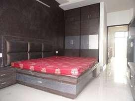 Guman Aura 4 BHK Apartment for sale, Mansarovar