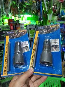 Treker Magnet Benz Puller Magnet Treker CVT Magnet Puller CVT Klep