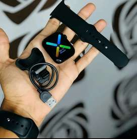Smart watch series 2 (hurry up only few left)