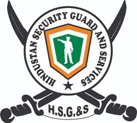 Need bpo and security guard