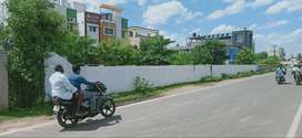 approval Anakaputhur land  for Sale