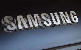 Best Opportunity in Samsung Electronics Ltd. Co. for Male Candidatese