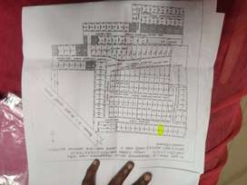 Bypass Onroad Property for Sale