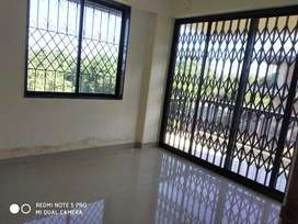 2bhk apartment bambolim