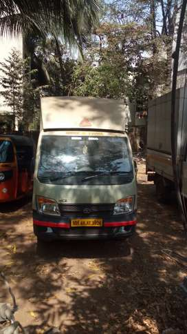 Looking For Driver with T.R LICENCE IN CHEMBUR AREA ( FIX JOB )