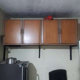 Wardrobes for sale in good condition