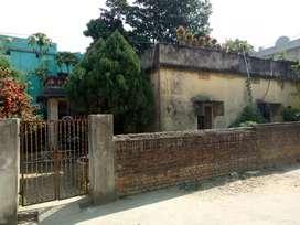 A 2BHK house for sale in Rangadhipa, Sundergarh