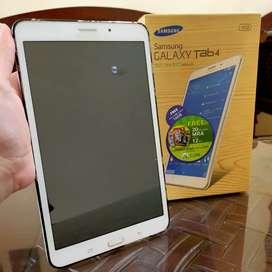 Samsung Galaxy Tab 4.8 Inch