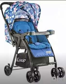 Lovelap Baby stroller
