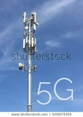 4G 5G Tower jobs available
