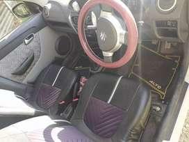Maruti Suzuki Alto 800 2019 Petrol Good Condition