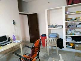 Rent a flat at shaikpet tolichowki 7tombs near gachibowli