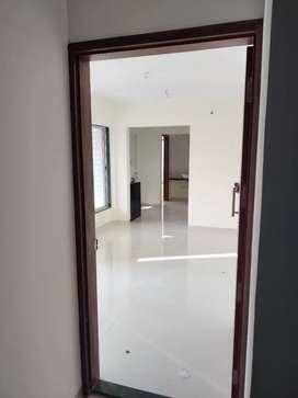 New unused 2 bhk flat for sale at keshav nagar