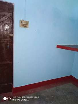 Call me room for rent in patna city 85389,17965