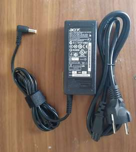 Jual Charger Laptop Acer Aspire