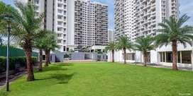 Intelligent living at the Premium 3 BHK Flats for Sale in Hinjewadi