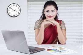 Sales Job Opening in all Over Delhi