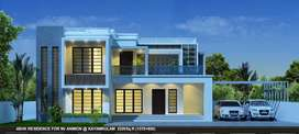 We Build Your Dreams Building construction Builders