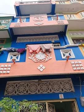 Sudhir best house