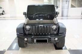 2013 Jeep Wrangler Rubicon 3.6 PENTASTAR 4X4 Gress TDP 241 JT