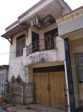 Di jual rumah sangat murahh lokasi bagusss, aman dan nyaman