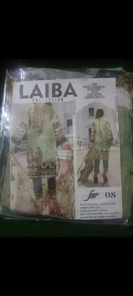 Cloth for girls