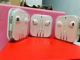 Earpods Headset iPhone 6splus Original Copotan