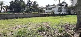 45 cent orginal land kakkanad near cebz 400 mtr seaport road