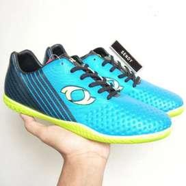 Astec Aditya Futsal Blue Sepatu Futsal Original Sepatu Futsal Astec