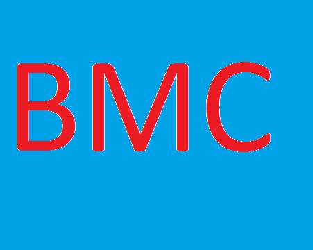 MBBS Doctor Required 0