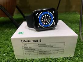 Brand new iWatch series 6 44mm 2021 and changeable strap