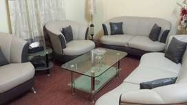 Portion for sale, nazimabad no. 3, first floor