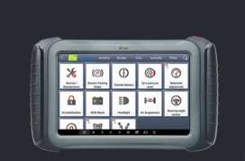 H6 Pro Smart Diagnosis System