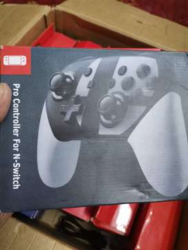 Nintendo switch pro controllers different prices