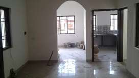 Need girl roomate in  3bhk independent flat  in adarsh nagar mowa