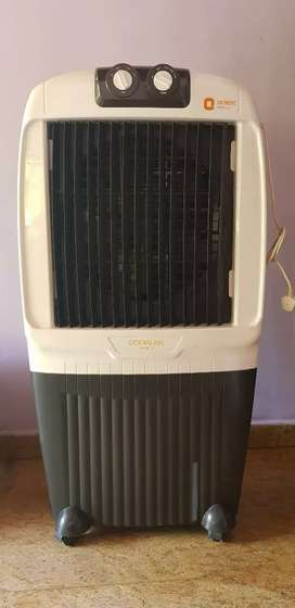 ORIENT Electric 70 Ltr Air Cooler