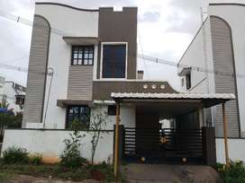 2bhk House For Rent.