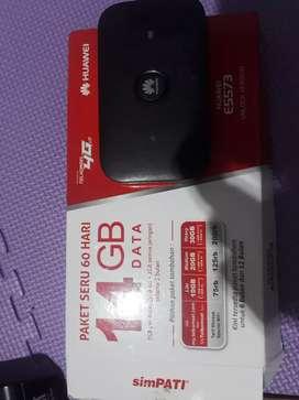 modem huawei e5573