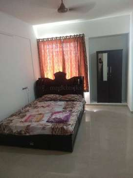 3bhk flat for rent at kakkanad