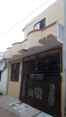 House sale in Ali town