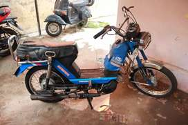 One who looking for trusted Ride