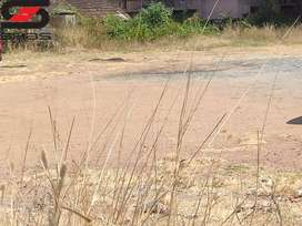 45 cent commercial land for sale Palakkad