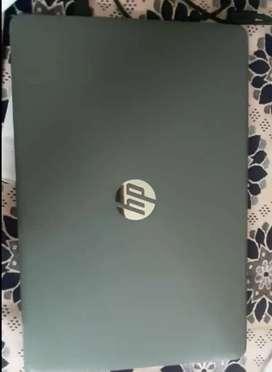 HP LAPTOP I5 /7TH GEN