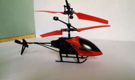 High Quality Flying Toy Induction Helicopter