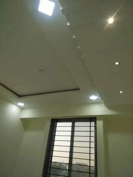2 bhk ready possession flat(Registry included)